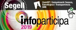 Segell Infoparticipa 2019.png