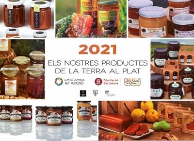 Calendari 2021 Productres de la Terra B.jpg