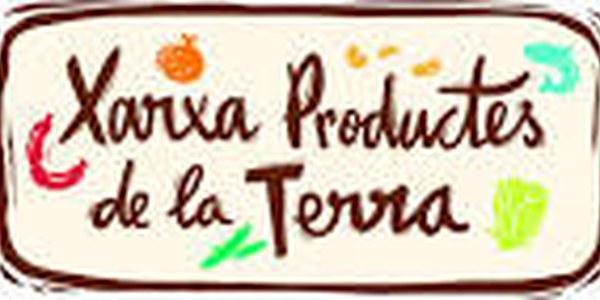CAP DE SETMANA DE PORTES OBERTES  A LES EMPRESES AGROALIMENTÀRIES DE L'ALT PENEDÈS