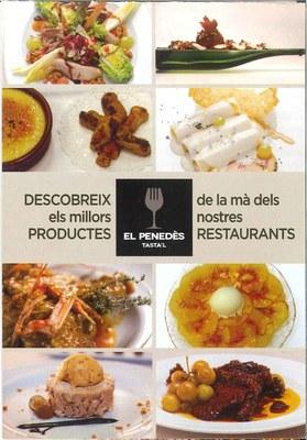 Desplegable restaurants 2020.jpg