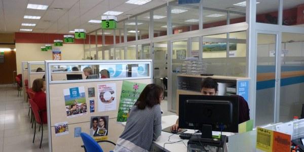 EL CONSELL COMARCAL DE L'ALT PENEDÈS OBRE LA CONVOCATÒRIA DELS AJUTS DE MENJADOR PER AL CURS ESCOLAR 2017-2018