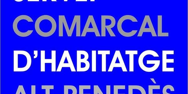 EL CONSELL COMARCAL DE L'ALT PENEDÈS ORGANITZA DUES SESSIONS INFORMATIVES SOBRE LES CLÀUSULES SÒL