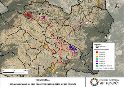 Mapa general - Situació de cadascun dels projectes.png