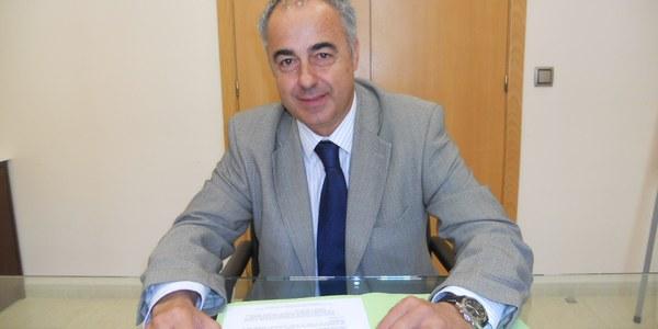 """El Consell Comarcal de l'Alt Penedès s'ha adherit al projecte """"Reinicia't. Torna a emprendre"""""""