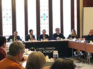 20200207 Comissió Territorial Urbanisme Penedès 2.jpg