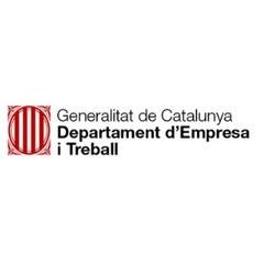 Logo Departament Empresa i Treball.jpeg