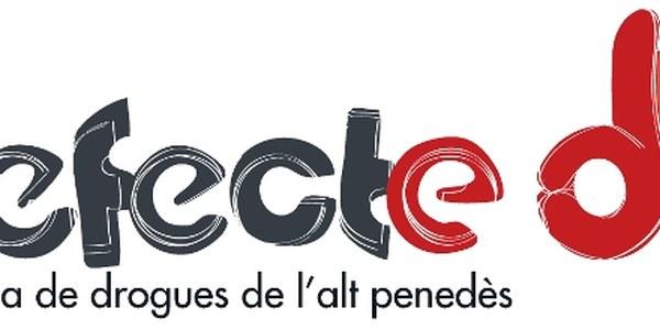 L'Escola d'Art Arsenal crea el lema i la imatge del Pla de Drogues de l'Alt Penedès