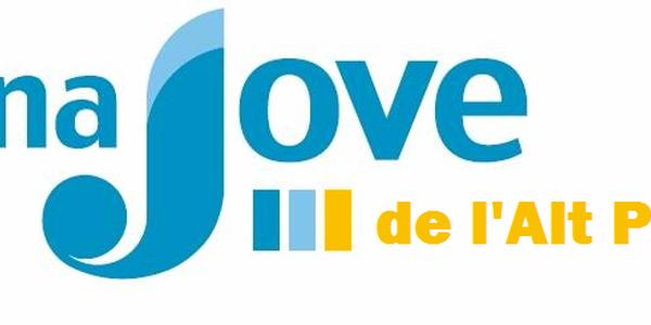 L'OFICINA JOVE DE L'ALT PENEDÈS ORGANITZA 137 XERRADES PER AL CURS 2018-2019