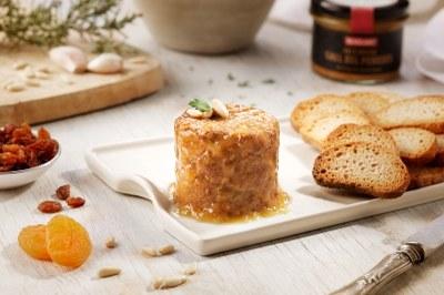 Paté Gall 2.jpg