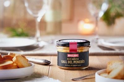 Paté Gall 3.jpg