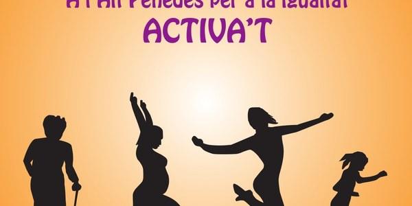 L'Alt Penedès celebra el Dia Internacional de la Dona