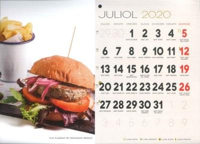 Pagina calendari hamburguesa A.jpg