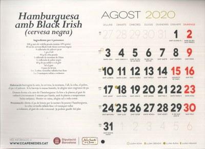 Pagina calendari hamburguesa.jpg