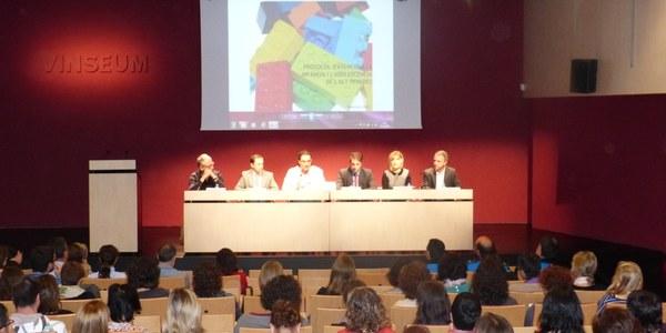 PROTOCOL D'ATENCIÓ A LA INFÀNCIA I L'ADOLESCÈNCIA DE L'ALT PENEDÈS