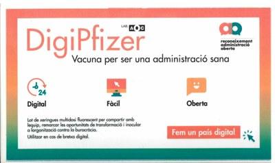 DigiPfizer.jpg