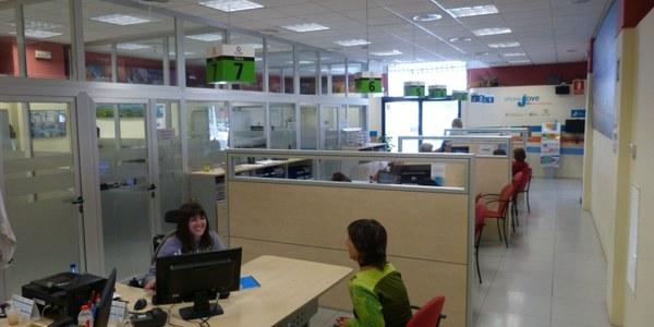 SERVEI D'ASSESSORAMENT GRATUÏT SOBRE CLÀUSULES ABUSIVES EN ELS PRÉSTECS HIPOTECARIS