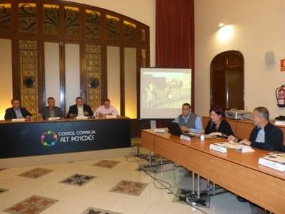 20200130 Consell Alcaldes - Sahrauís.jpg