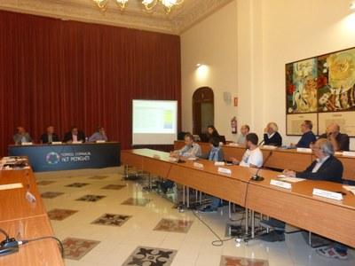 20191024 Consell Alcaldes - Lateral dreta.jpg