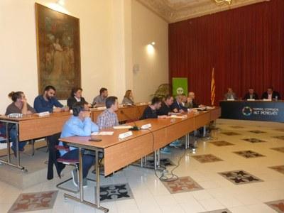 20191024 Consell Alcaldes - Lateral esquerra.jpg