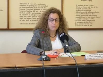 20210223 Cristina de la Cruz.jpg