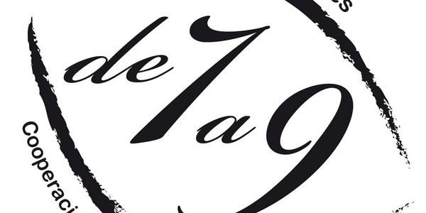 """ÚLTIMA XERRADA D'ENGUANY DEL CICLE """"DE 7 A 9"""" DEL CONSELL COMARCAL DE L'ALT PENEDÈS"""