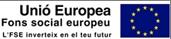 Unió Europea.png