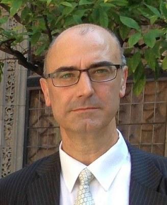 Francesc Rosell A.jpg