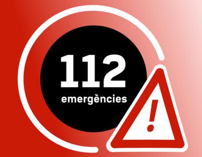 112 Emergències.png